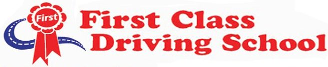First Class Driving School Inc